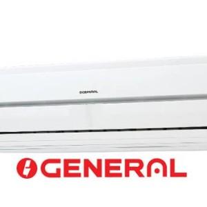 General ASG12A 1 Ton