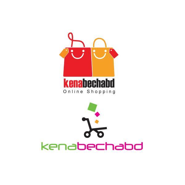 www.kenabechabd.com