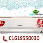 Air Conditioner Price List Bangladesh