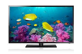 Samsung F5000 46 inch Full HD LED TV BD