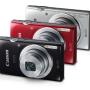 Canon IXUS-145 Digital Camera Bangladesh Price