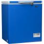 Walton Freezer FC2T5 205L