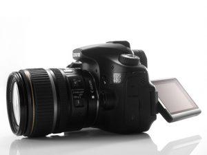 canon-eos-60d-