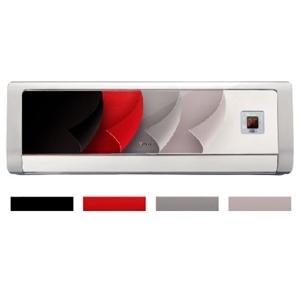 Gree split GSH-24AWV Room Air Conditioner
