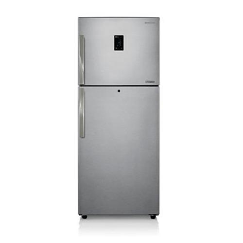 Samsung Refrigerator RT36FDJFASL