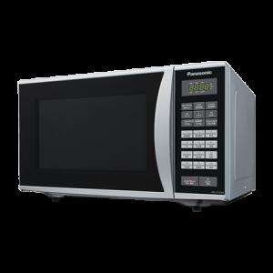 Panasonic Microwave oven PSN NNGT353M