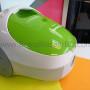 Panasonic-Vacuum-Cleaner (1)