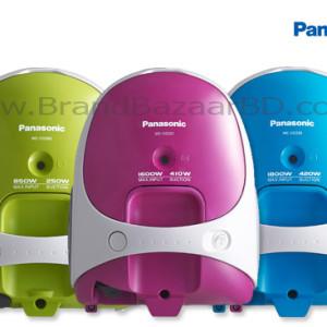 Panasonic-Vacuum-Cleaner (3)