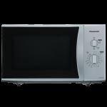 Panasonic Microwave Oven SM 332