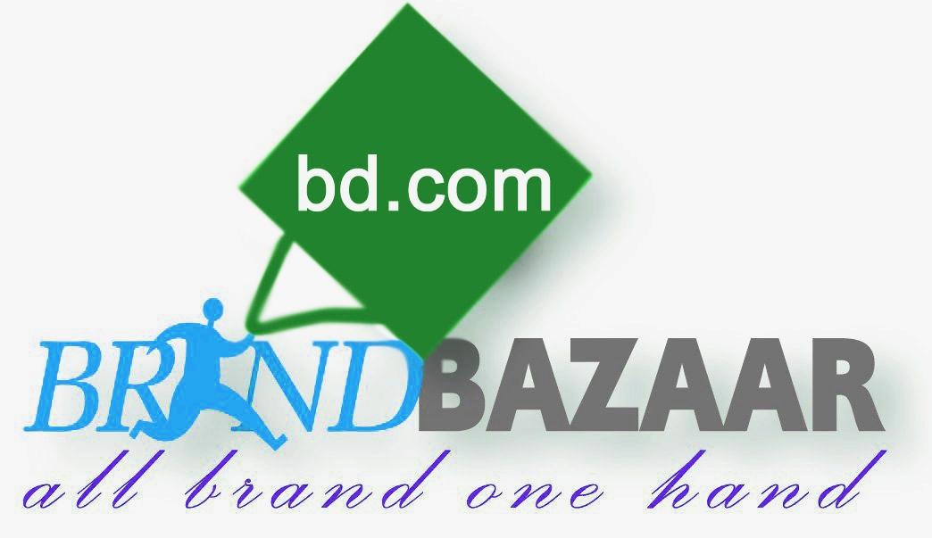 all-brand