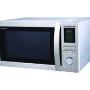 Sharp R-82A0(ST)V 900W 25 Liter Microwave Oven (220 V)