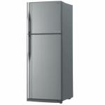 Toshiba GR-R39SED Refrigerator