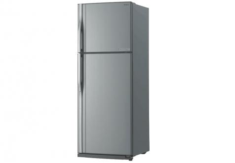 Toshiba GR-R39SED Refrigerator Price in Bangladesh