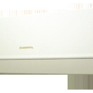 O General ASGA12BMTA 1 Ton Split Air Conditioner