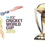 icc_worldcup2015_01rwqrqw