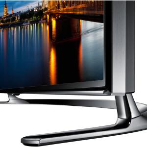Samsung F8000 65 inch 4K LED TV