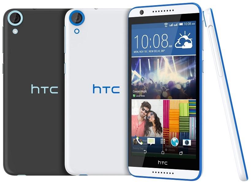 Kelebihan-dan-Kelemahan-HTC-Desire-820q-dual-sim-Kamera-Selfie-8MP