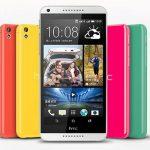 HTC Desire 816G Dual SIM 5.5″ 8GB Octa Core Smartphone price in Bangladesh