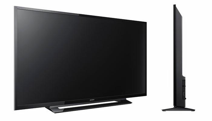 Sony Bravia 40 inch R350C 1080P Led TV 2015 Model