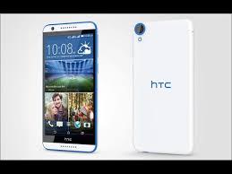 HTC Desire 626 13 megapixel