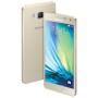 Samsung Mobile Galaxy A5 5 Inch