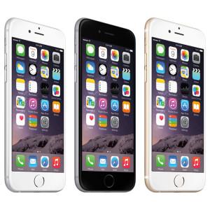 iPhone 6 16GB Best Price with Service Bangladesh