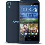 HTC Desire 626G+ Smartphone 1GB Ram Price Bangladesh