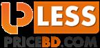 lespice-bd-logo