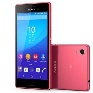 Sony xperia m4 aqua price in bangladesh
