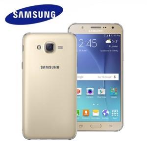 Samsung Galaxy J7 Smartphone 8GB