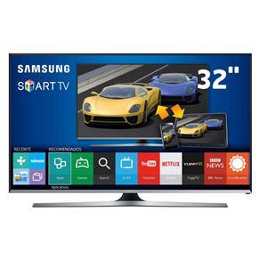 Samsung J5500 32 inch Smart full HD LED TV