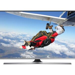 Samsung J5500 40 Inch Smart Full HD