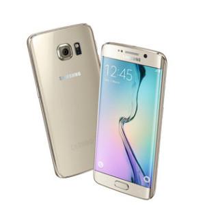 Samsung S6 Edge Price
