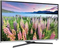 Samsung J5170 40 inch Full HD