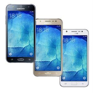 Samsung Galaxy J2 Smartphone 8GB