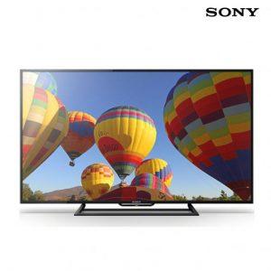 Sony Bravia R550C TV 48 inch Full HD Youtube Wi-Fi Led