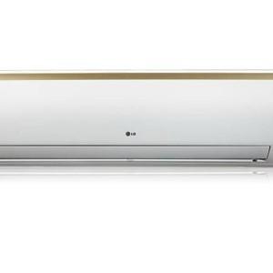 LG 2 Ton Split 24000 BTU AC Price Bangladesh