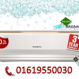 AC / Air Conditioner Price in Bangladesh