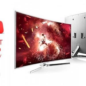 40-65% Discount Brand Bazaar : Air Conditioner , AC, Led, Smart TV, 3D, 4K TV