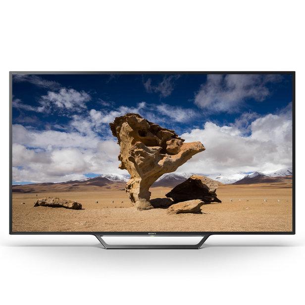 Sony Bravia 32 inch led W602D TV Price Bangladesh