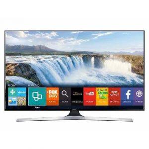 Samsung 55 inch J6400 3D LED Full HD TV