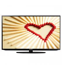 Samsung 40 inch Smart H5203 Full HD LED TV
