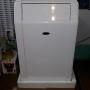 Portable Air Conditioner Price Bangladesh : Carrier 1 Ton AC