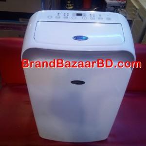 Portable Air Conditioner Price Bangladesh - Carrier 1 Ton AC