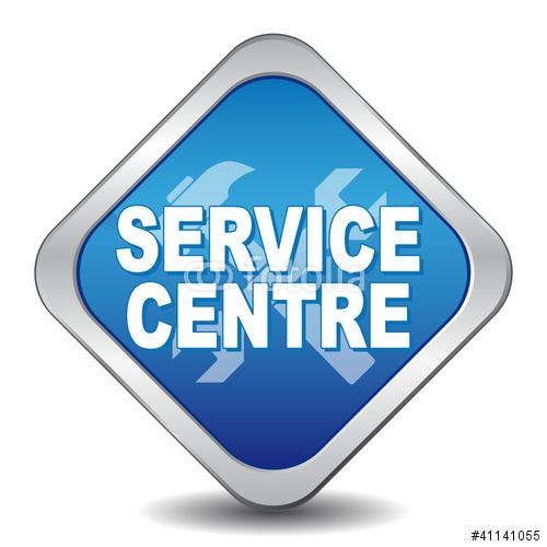 Led TV Service Center Bangladesh