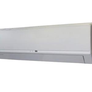 Daikin Split AC Price Bangladesh: 1.5 Ton FTV50AV1- 18000 BTU SPLIT AC