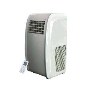 Portable AC Price Bangladesh - Brand Bazaar
