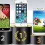 Special Price Offer Samsung , SONY , LG , I Phone, HTC, ONE Plus, Walton, Samphony, Motorola Smart Phone Bangladesh