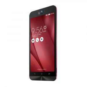 Asus Zenfone Selfie 13MP 16GB Quad Core 3GB RAM Smartphone