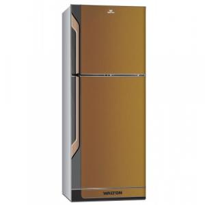 Walton Fridge : W2D-3A7N Refrigerator Best Price Bangladesh